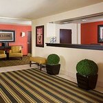 Photo de Extended Stay America - Washington, D.C. - Germantown - Milestone