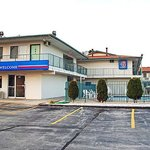Motel 6 Green Bay
