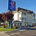 Photo of Motel 6 Escondido