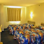 Photo de Motel 6 Louisville - Georgetown
