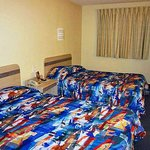 Photo of Motel 6 Louisville - Georgetown