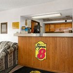 Photo of Super 8 Motel Twinsburg / Cleveland