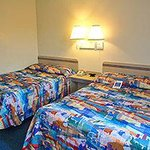 Photo de Motel 6 Temecula
