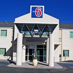 Motel 6 Wheatland照片