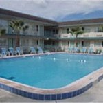 Photo of Motel 6 Hilton Head