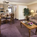 Photo of Quality Suites Royale Parc Suites Kissimmee