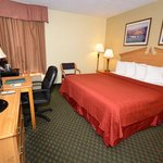 Photo of Motel 6 Annapolis #4837