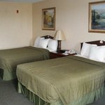 Photo of Quality Inn Trussville