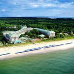 The Westin Hilton Head Island Resort &amp; Spa