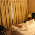 Foto Pangulf Hotel Suites