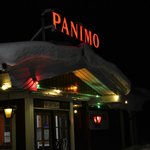 Panimo at Night!