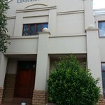 Centurion Theater