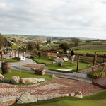 Rosscarbery Golf and Adventure Centre