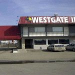 Photo de Westgate Inn Motel