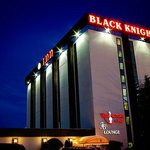Black Knight Innの写真