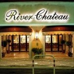 ‪River Chateau Hotel‬
