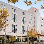 Ibis Frankfurt-Offenbach