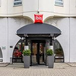 Ibis Hotel - Bochum Zentrum