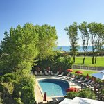 Photo of Hotel Capao Cap-d&#39;Agde