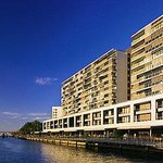 Cairns Luxury Apartments - Harbourlights Complex