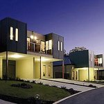 Grand Mercure Forest Resort Apartments Ballarat