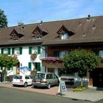 Photo of Landgasthof Hotel Hirschen