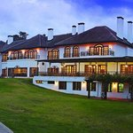 Fairmont Mount Kenya Safari Clubの写真