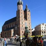 Poland Active - Day Tours