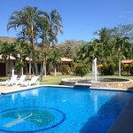 ‪Guanacaste Lodge Hotel‬