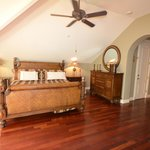 Captiva Island Inn Bed & Breakfast Foto