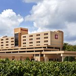  Sheraton Charlotte