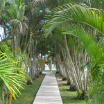 Foto Miami Everglades Resort