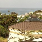 Billede af BEST WESTERN Encinitas Inn & Suites at Moonlight Beach
