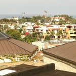 Foto de BEST WESTERN Encinitas Inn & Suites at Moonlight Beach
