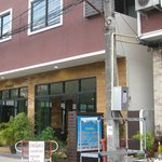 NNC Patong Houseの写真