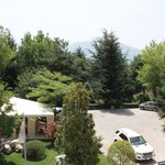 Photo of Green Park Hotel Titino