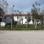 Quinta das Rolas
