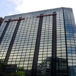 Photo of Ramada Hotel Kowloon