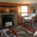 Photo de Duffy's Country Accommodation