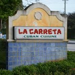 Photo of La Caretta