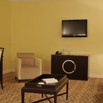 Photo de BEST WESTERN PREMIER Port Harcourt Hotel