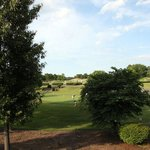 Photo of Kiln Creek Golf Club and Resort