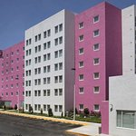 City Suites Toluca