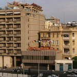 Photo of Beirut Hotel