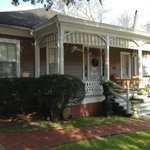 Φωτογραφία: Devereaux Shields House