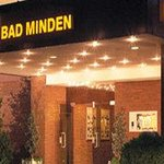 Photo of Hotel Bad Minden