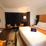 Photo of Citin Pratunam Hotel by Compass Hospitality