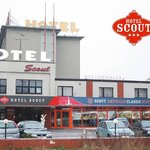 Photo of Hotel Scout