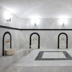  Vita Park Boutique Hotel and Spa Turkish Bath