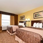 Photo of MainStay Suites Minot